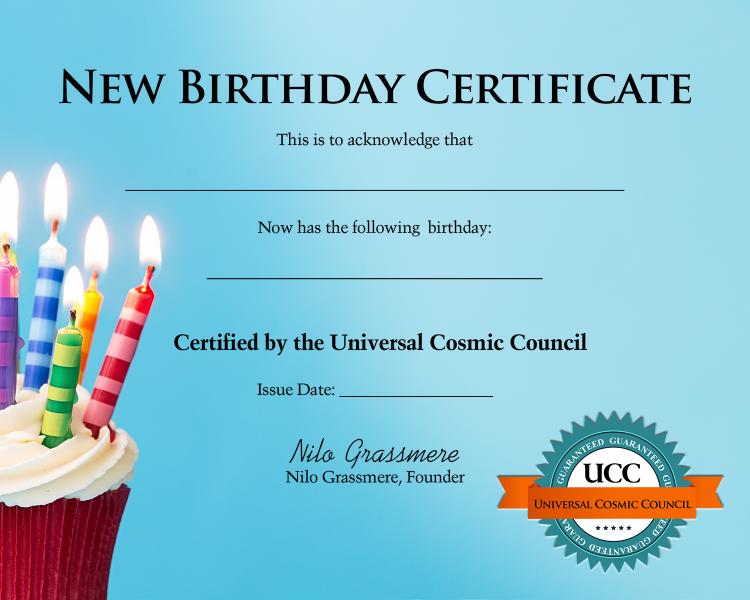 Blue_certificate